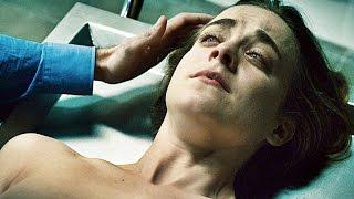 Download DIE LEICHE DER ANNA FRITZ   DVD-Trailer [HD] Video