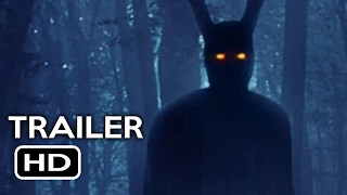 Download Devil in the Dark Trailer #1 (2017) Horror Movie HD Video