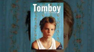 Download Tomboy Video