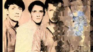Download Icehouse - Hey Little Girl (Instrumental) RARE!!!.wmv Video
