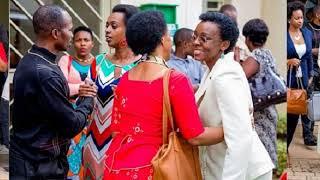 Download Diane mu rukiko avugako ihene irusha agaciro umuntu mu Rwanda Video