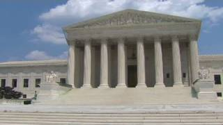 Download CNN: Inside the Supreme Court Video