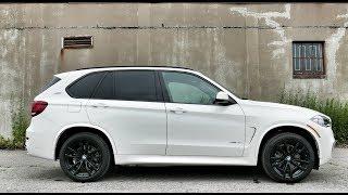 Download 【天下有車】月薪多少才能供得起壹輛BMW X5? Video