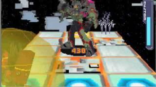 Download Acid Ace BB Video