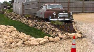 Download American Pickers - Le Claire, IA visit Video