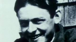 Download T.S. Eliot's ″The Waste Land″ documentary (1987) Video