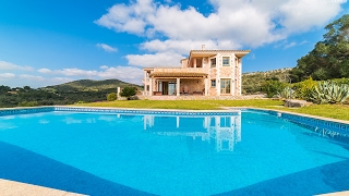 Download Finca auf Mallorca: Inspiracion Video