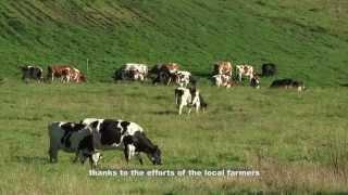 Download Agricultura Sustentable (subtitulado en inglés) Video