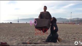 Download Pengangkatan Dilakukan Oleh Penyihir Piksu Gila Video