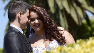 Download Casamento | O Grande Dia, 8 de Agosto de 2015 !! Video