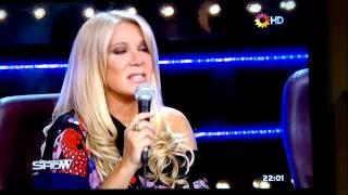 Download BALLET DAYSHA EN SABADO SHOW.... Video