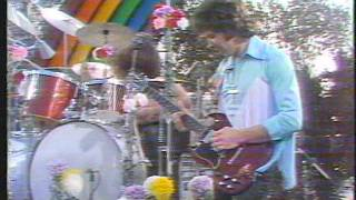 Download Black Sabbath / War Pigs / 1974 California Jam Video