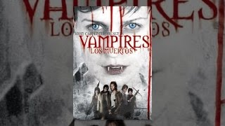 Download John Carpenter Presents Vampires: Los Muertos Video