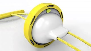 Download 5 Cool Gadgets You Can Buy NOW on Amazon (Under $50) Video