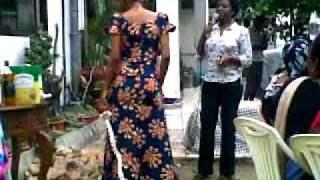 Download Elly Assey engagement party. Video