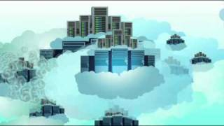 Download Cloud Computing Explained Video