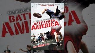 Download Battlefield America Video