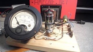 Download Ham Nation 289: The Pine Board Transmitter Video