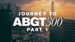 Download Group Therapy Journey To ABGT300 pt. 1 with Above & Beyond Video