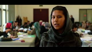 Download How should we ... revise the national education curriculum of Afghanistan? [3] Video