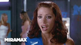 Download Scary Movie | 'Miss Teen' (HD) - Anna Faris, Shannon Elizabeth | MIRAMAX Video