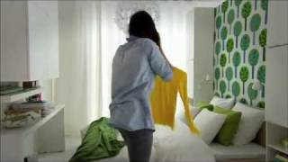 Download IKEA Small Spaces - Small ideas Video