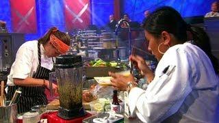 Download Next Iron Chef Season 4 Finale Video