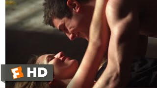 Download The Grudge 3 (2/9) Movie CLIP - The Wrong Make-Out Spot (2009) HD Video
