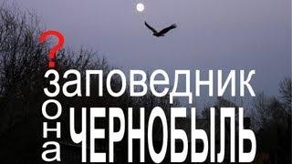 Download Чернобыль. Заповедник будущего? | Film Studio Aves Video