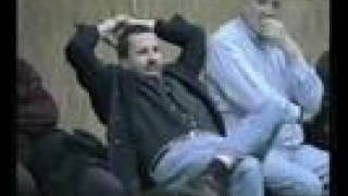 Download Gmunden Swans Klassiker (vs. Mistelbach 1997) Video