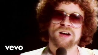 Download Electric Light Orchestra - Last Train to London Video