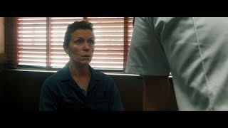 Download THREE BILLBOARDS OUTSIDE EBBING, MISSOURI | UK Trailer 2 | Fox Searchlight Video