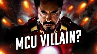 Download Tony Stark is the Big Bad of the MCU (Infinity War spoilers) Video