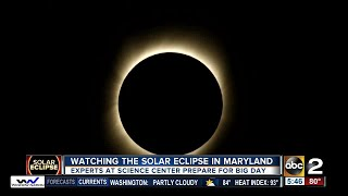 Download Do's and Don'ts for the 2017 solar eclipse Video