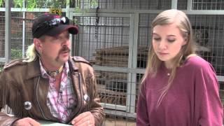 Download Joe Exotic's High School Documentary - Classen Oklahoma Video
