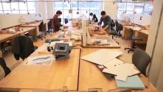 Download A Day in the Life of an Architecture Student Video