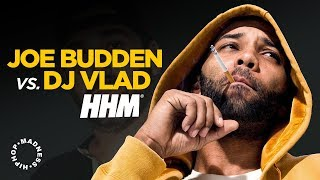Download Joe Budden Vs. DJ Vlad ft. Angela Yee (Heated Argument) Video