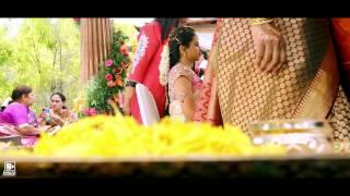 Download Swetha + Siddharth Wedding Video