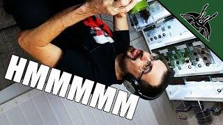 Download BIG FEEDING COLAB! Video