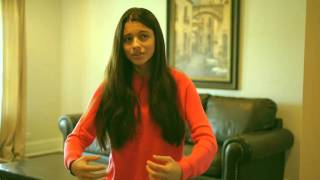 Download Laura Bretan - Tatal nostru - pace si armonie pe pamant Video