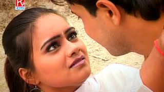 Download छम घुघरू भाग -2 Cham Ghungroo Part-2 गढ़वाली फिल्म Garhwali Film By नरेंद्र सिंह नेगी Video
