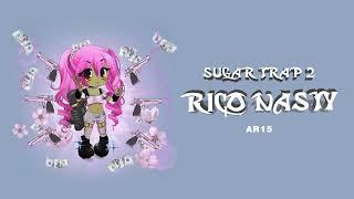Download Rico Nasty - AR-15 Video