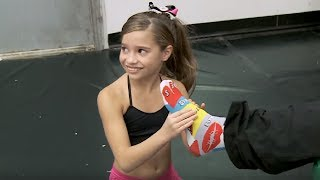 Download Dance Moms AWKWARD Moments! Video