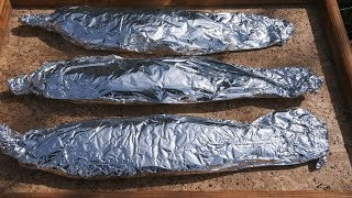 Download If You Use Aluminum Foil, Stop It Right Now And This is The Reason Why || Warning Video