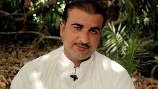 Download Balochi Singers Documentary Episode 11 with Singer Waris Bezanjo Video