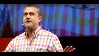 Download Los complices imprescindibles en la innovacion educativa   Alfredo Corell   TEDxValladolid Video