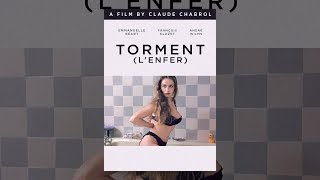 Download Torment Video