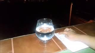 Download LA COPA DE LOS DESEOS CON IMAM PARA EL ECLIPES DE SOL PARCIAL DIA 13 DE JULIO Video