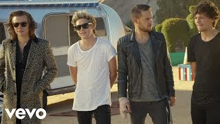 Download One Direction - Steal My Girl Video