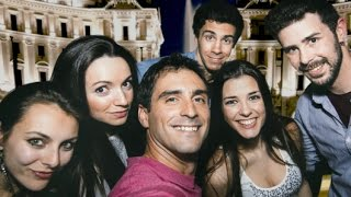 Download #htchelp HTC 10 evo / HTC Bolt - Camera: Pro mode and Selfie Panorama Video